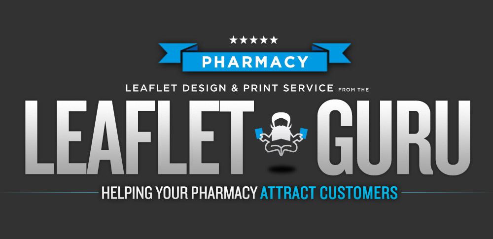 quality leaflet design and cheap leaflet printing, flyers, flyer design, pamphlet,